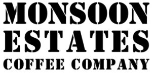 Monsoon estates coffee company uses compostable bags