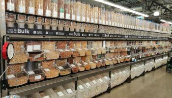 Bay Area Zero Waste Shops responding to COVID-19